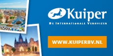 Kuiperbv_advertentie_230x115px_vDEF