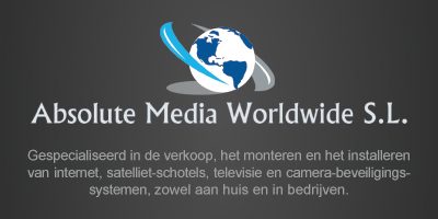 absolutemedia
